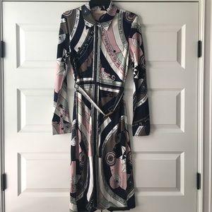 Tory Burch Dresses - Tory Burch Christa Shirtdress NWT